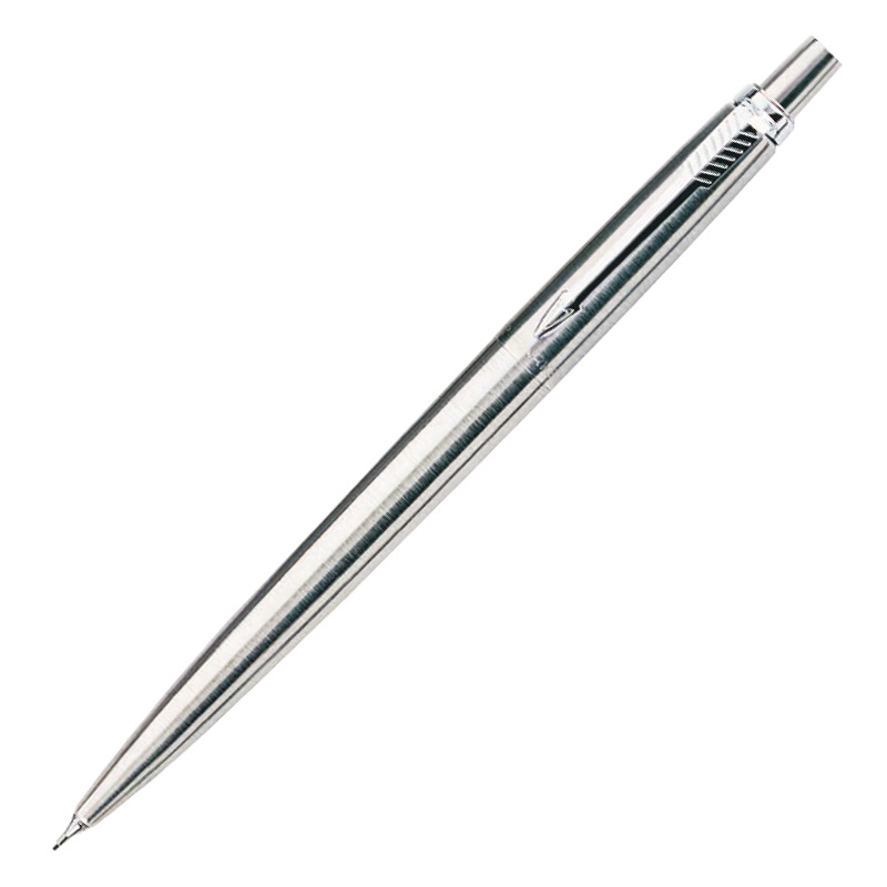 Карандаш Parker Jotter Stainless Steel CT