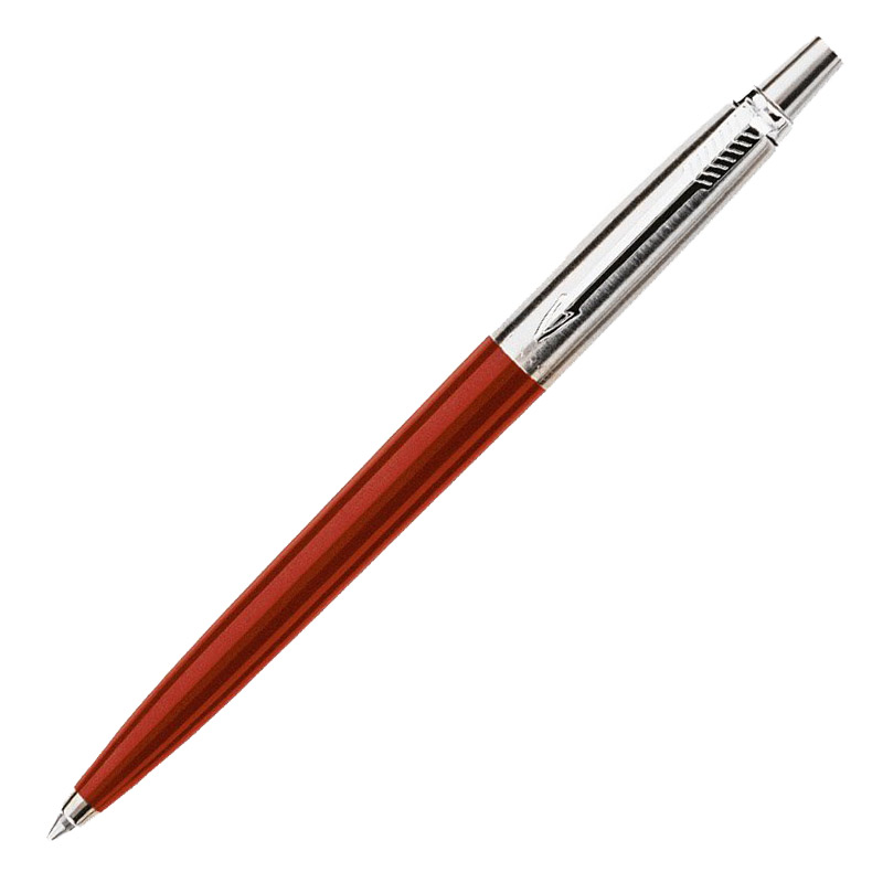 Шариковая ручка Parker Jotter Special Red